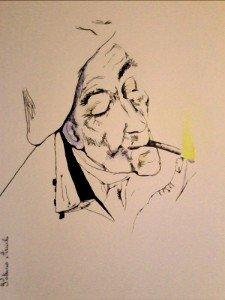 le-vieil-homme-et-la-terre-225x300 cadre