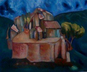 le-village-provencal-sendort-300x250 gesso